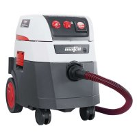 MAFELL Dust Extractor S 35 M