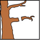 Przerzedzanie drzew