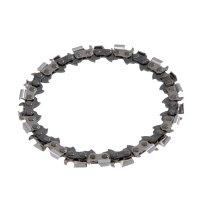 King Arthur's Tools Ersatz-Fräskette für Lancelot Frässcheibe, 22 Zähne