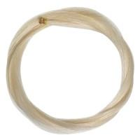Mongolischer Bogenbezug, *** Sortierung, 80 - 85 cm, 5,8 g