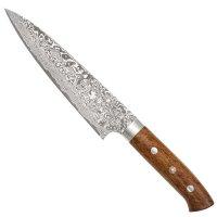 Saji Hocho, Gyuto, couteau à viande et poisson