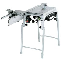 Festool Bench Saw CMS-TS 55 R-Set
