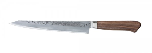 Arata Hocho, Sujihiki, cuchillo para pescado y carne