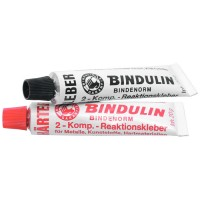 Bindulin Duo-Col Two-Component Glue