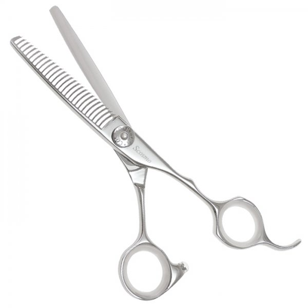Japanese Thinning Scissors Expert 5.7""