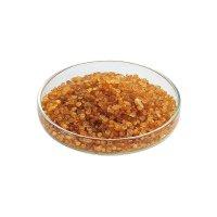 Knochenleim, Granulat, 1 kg