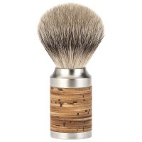 Mühle Shaving Brush Rocca