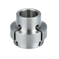 Clamping Nut for Ring Kit, Ring Size 62