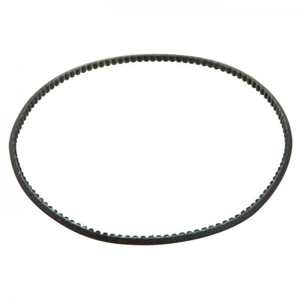 Replacement Belt for Arbortech Mini-Carver
