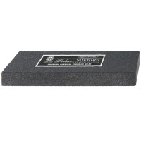 Suehiro Coarse Shaping Stone, Grit 100