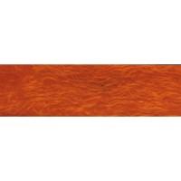 Bois précieux équarris australiens, lace sheoak, longueur 120 mm