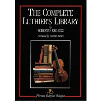 The Complete Luthiers Library