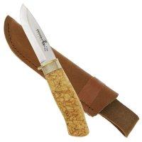 Couteau de chasse Hunter
