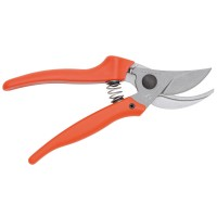 Löwe 14 Bypass Shears Compact
