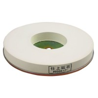 Replacement Stone for Shinko Sharpening System, Grit 6000