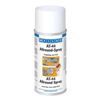 Spray Allround Weicon AT-44, 150 ml
