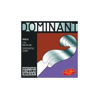 Jeu de cordes Thomastik Dominant, alto 16,5