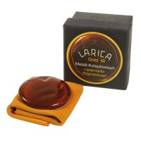 Larica Rosin, Gold III, soft