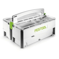 Festool SYSTAINER StorageBox SYS-SB