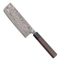 Anryu Hocho, Usuba, Vegetable Knife