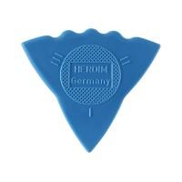 Herdim 3-Gauges Picks, 100-Piece Set, Thick