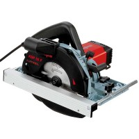 MAFELL Portable Circular Saw KSP 55 F in T-MAX