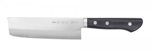 Kanetsune Hocho, Usuba, coltello da verdure