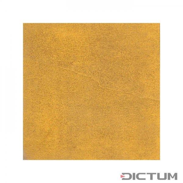 DICTUM精神染色剂,250毫升,金属色,黄铜色。