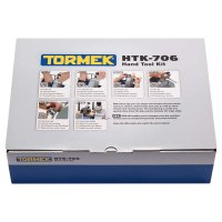 Paquet Maison et foyer Tormek HTK-706