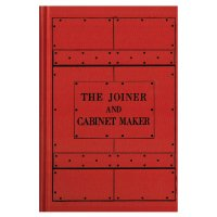 The Joiner and Cabinetmaker