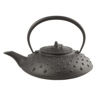 Teekanne »Zui-Un«