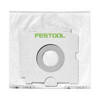 Festool Filtersack SC FIS-CT SYS/5 Stück