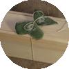Tipps & Mini-Projekt Holzkästchen mit Schiebedeckel bei DICTUM