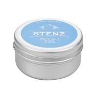 Stenz Beard Balm