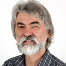 Roland Heilmann