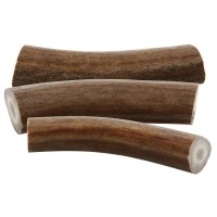 Reindeer Antler, Lengths, 131-180 g