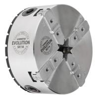 Mandrin de serrage Axminster Evolution SK114, SOLO