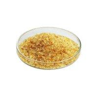 Rabbit Skin Glue, Granulate, 500 g