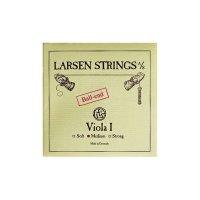 Larsen Strings, Viola, A Steel