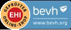 EHI | bevh