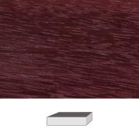 Amarante, 150 x 38 x 38 mm