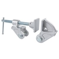 Hattori Clamp Fixture Set