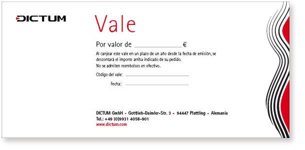 DICTUM_Vale