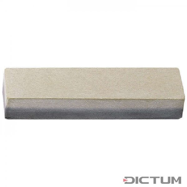 Belgian Whetstone, Block, 150 x 40 x 20 mm