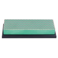 DMT Diamond Whetstone Extra-fine