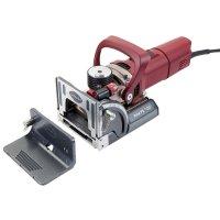 Lamello Profil-Nutfräsmaschine Zeta P2 mit HW-Nutfräser