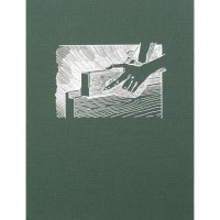 The Woodworker: The Charles H. Hayward Years, Vol. III:  Joinery