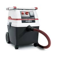 MAFELL Dust Extractor S 25 M