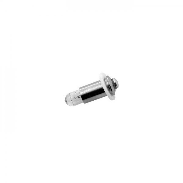 Replacement Halogen Bulb for ProVision