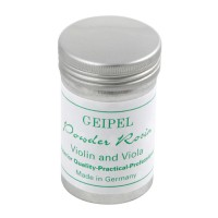 Geipel Rosin Powder